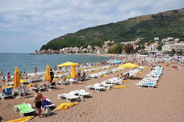 апартаменты в черногории (1)