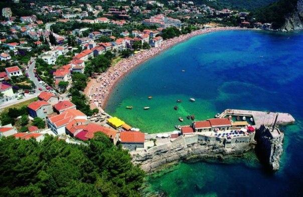 апартаменты в черногории (4)