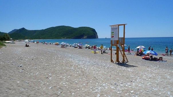 отдых в черногории (1)