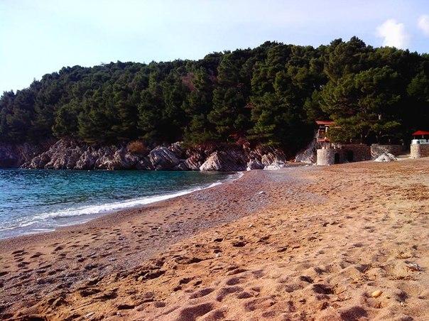 отдых в черногории (2)